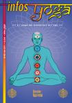 Infos Yoga Numéro 83