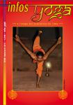 Infos Yoga Numéro 86