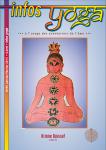 Infos Yoga Numéro 90