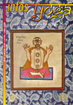 Revue Infos Yoga N° 97
